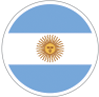 Assist-med Argentina