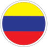 Assist-med Colombia